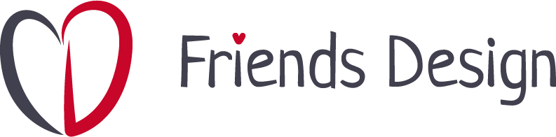Friends Design